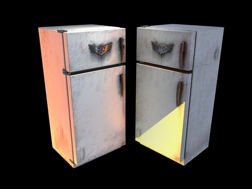 fridge double_diffuse