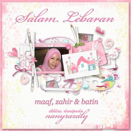 salam-lebaran2010