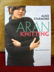 Starmore-Aran-001 (1)