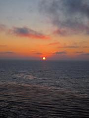 P9121960A (jambaj0e81) Tags: ocean sunset sun water beauty ranchopalosverdes