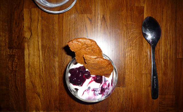 dessertruby2