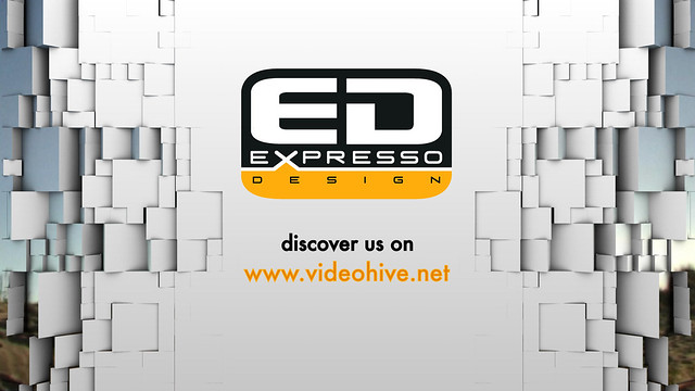 Expresso Discovery