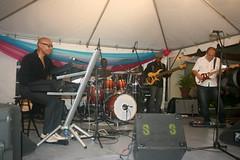 IMG_8575 (True Blue Bay Resort Grenada) Tags: music drums keyboard bass guitar jazz pop tony grenada solo funk toni caribbean jazzmusic westindies andrewstewart truebluebay meetandgreet larnelllewis marisalindsay dodgydock eddiebullen