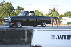 """Sport Truck Photo Shoot - Dodge Trucks • <a style=""""font-size:0.8em;"""" href=""""http://www.flickr.com/photos/85572005@N00/4996352200/"""" target=""""_blank"""">View on Flickr</a>"""
