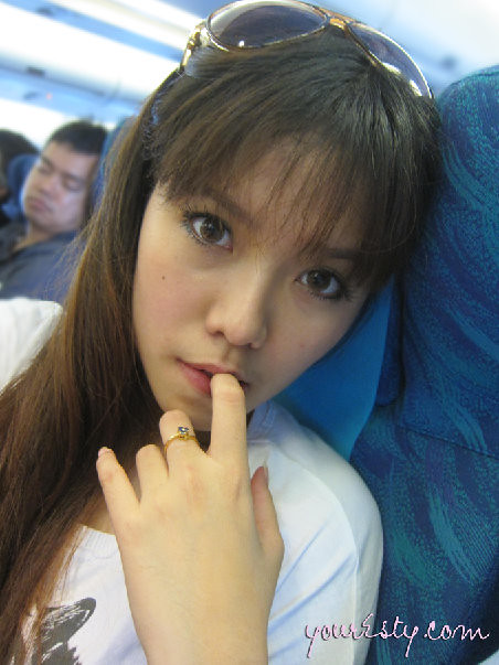 Esty_Korea01
