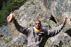 Psena_Wales_2010_IMG_5552 (iskcon leicester) Tags: mountain wales hare leicester climbing gita krishna maha abseiling prabhupada rama pancha workshops mantra tattva gaura iskcon bhagavad becon srila nitai vedas brecan