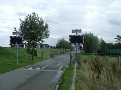 HullKLEENER 182 (Barnsley55+ONLINE) Tags: hull cleethorpes humberbridge mablethorpe
