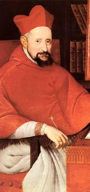 RobertBellarmine
