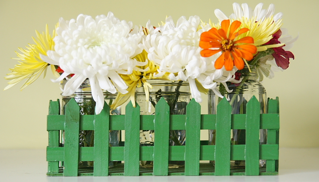 flowersfencebox