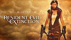 resident-evil-extinction-2148-16x9-large
