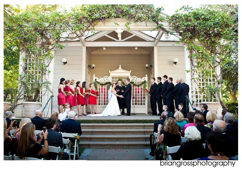 RobertAndChristie_WeddingBlog_126