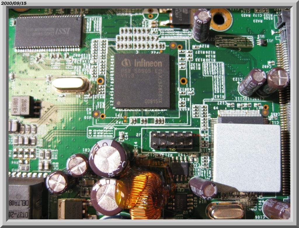 SMC 7904WBRA