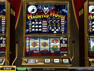 online slot machine games amerikan poker 2