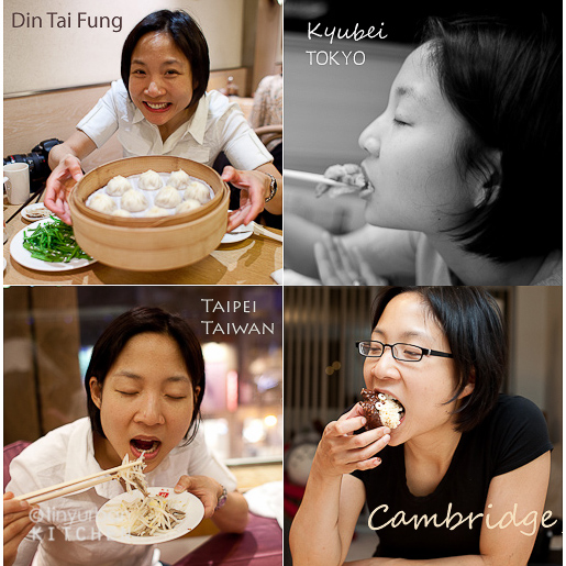 JenEating1