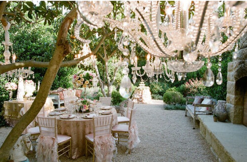 Outdoor wedding decor reference for wedding decoration outdoor wedding decoration junglespirit Image collections