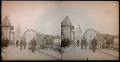 Mystery World War 1 stereoview (14 of 14)