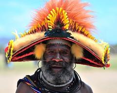 Huli Wigman (Papua New Guinea) (Filan) Tags: nature singapore native wig twig png nikkor tribe papuanewguinea papua discovery lng huli natgeo huliwigman nikonian emtv wigg wigman nikond3 filanthaddeusventic 35thindependeceday pngindependenceday filannikond3nikkor85 hulihulimanpngpapuanative filand3 nikonfilan filanthography nikonianfilan iamfilan