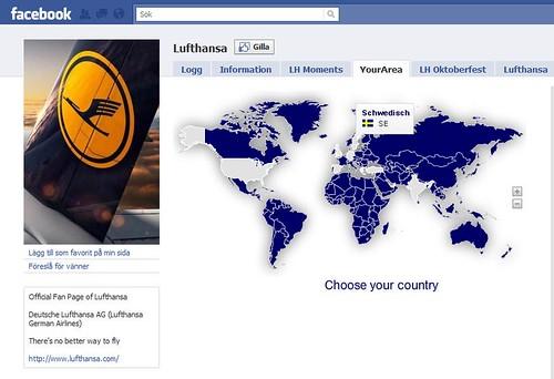 lufthansa-facebook-1