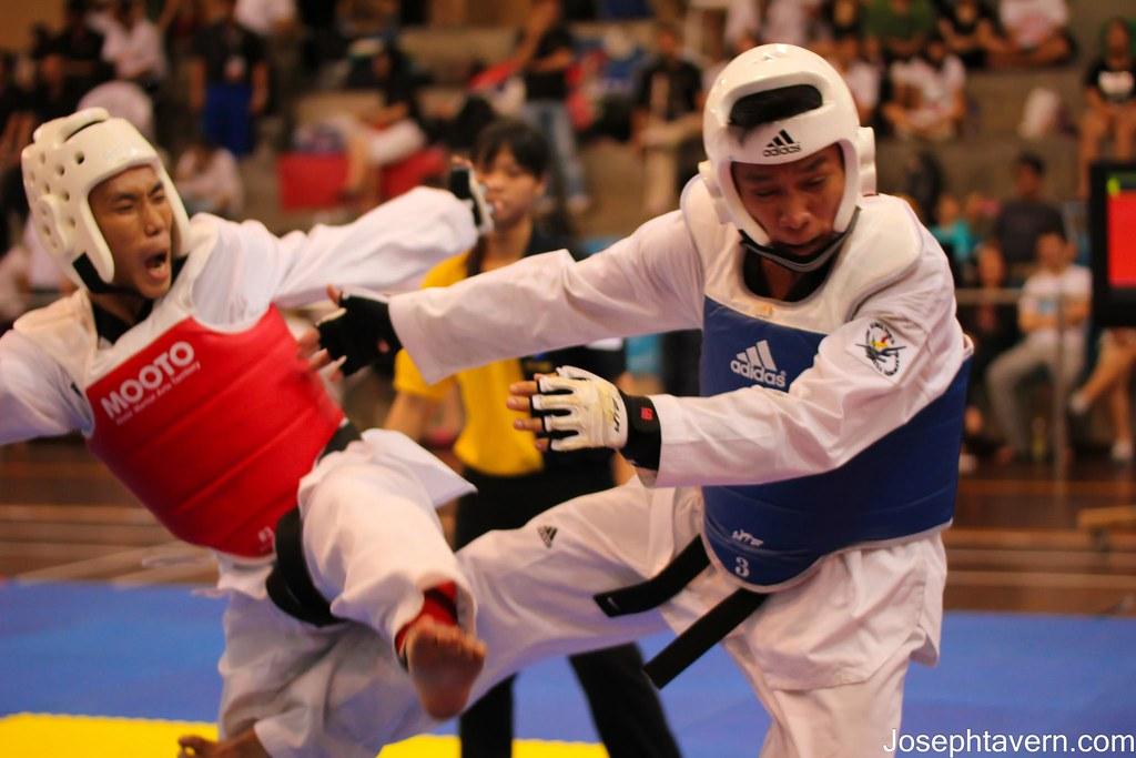 fight41-48
