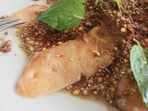 pladib - salmon labb 2-1