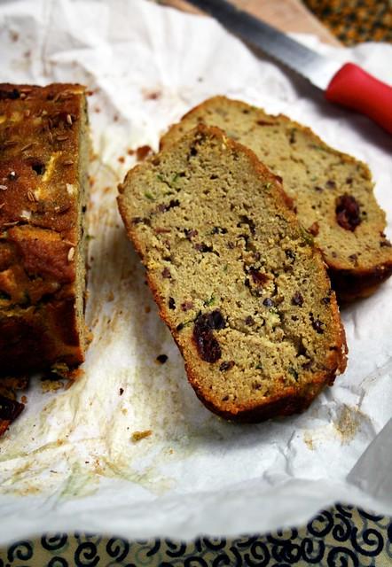 IMG_4641_bread