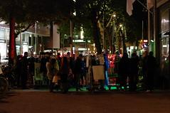 opening Bazar Bizar MINIshop Rotterdam