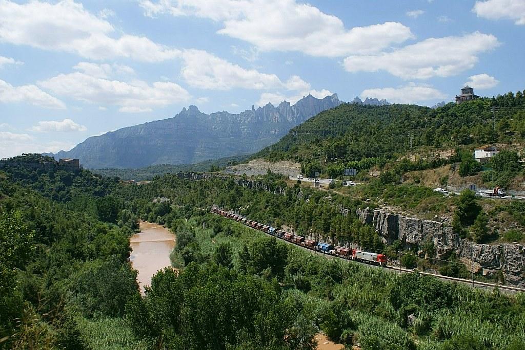 254.03 Castellbell i el Vilar