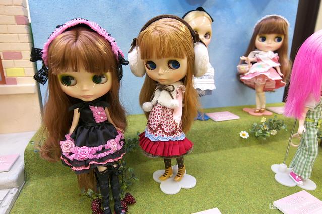 DollShow29-DSC_8348