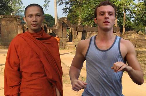 Buddhist_healthfreak