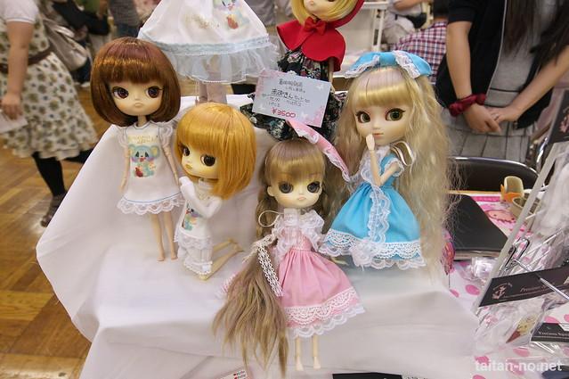 DollShow29-DSC_8261