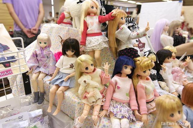 DollShow29-DSC_8293