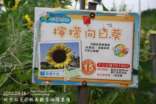 桃園觀音向陽農場20100918-090
