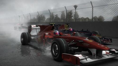 F12010_race_F1_2010_ WIP_Screenshots_Montreal_0017