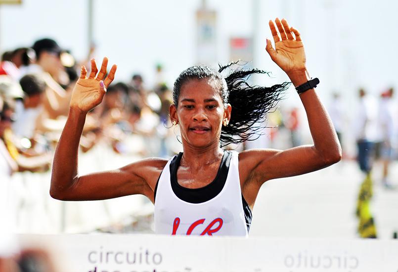 soteropoli.com fotografia fotos de salvador bahia brasil brazil 2010 corrida circuito das estações adidas primavera by tuniso (31)