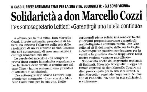 Gazzetta_20_09_2010