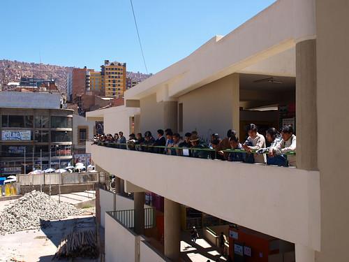 Mercado Lanza (2)