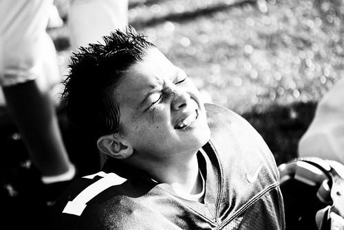 2010 Paladins 6th Grade