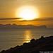 Alba Terrasini - Sunset Terrasini