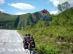 Norway 2010 - 17 005
