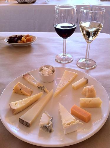 OMG Cheese!