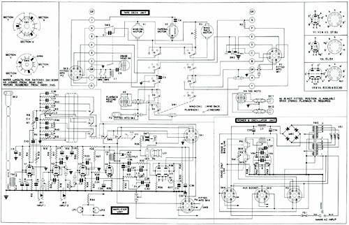 yamaha vega engine diagram yamaha wiring diagrams