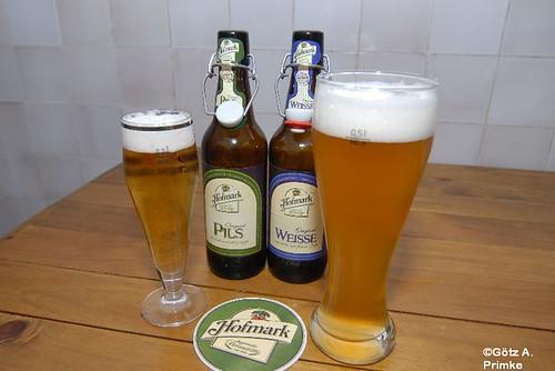 Hofmark_Bier_05