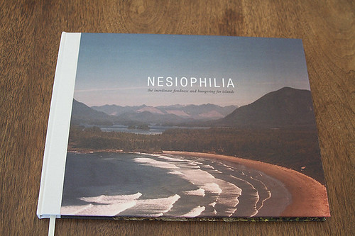 nesiophilia