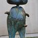 Fundació Joan Miró_5