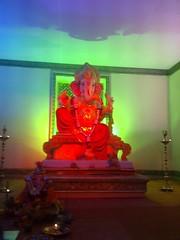 11092010248 (prasadiyer) Tags: ganesha ganpati lordganesha asthavinayak ganpatibappamorya