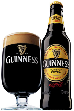 guinness-foreign-extra-stout