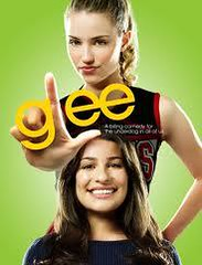 Glee 3. Sezon 12. B�l�m hd izle