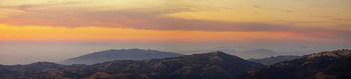 sunset_from_Mt_Hamilton_2
