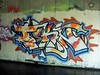 Tekn (3vidence) Tags: graffiti asg northbay tekn
