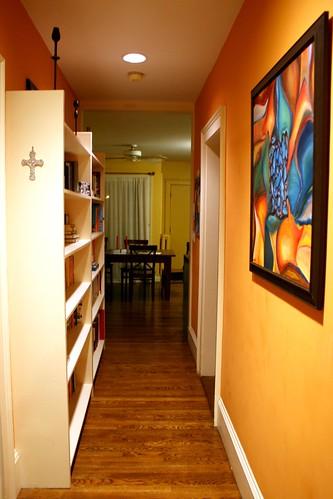 apartment.3